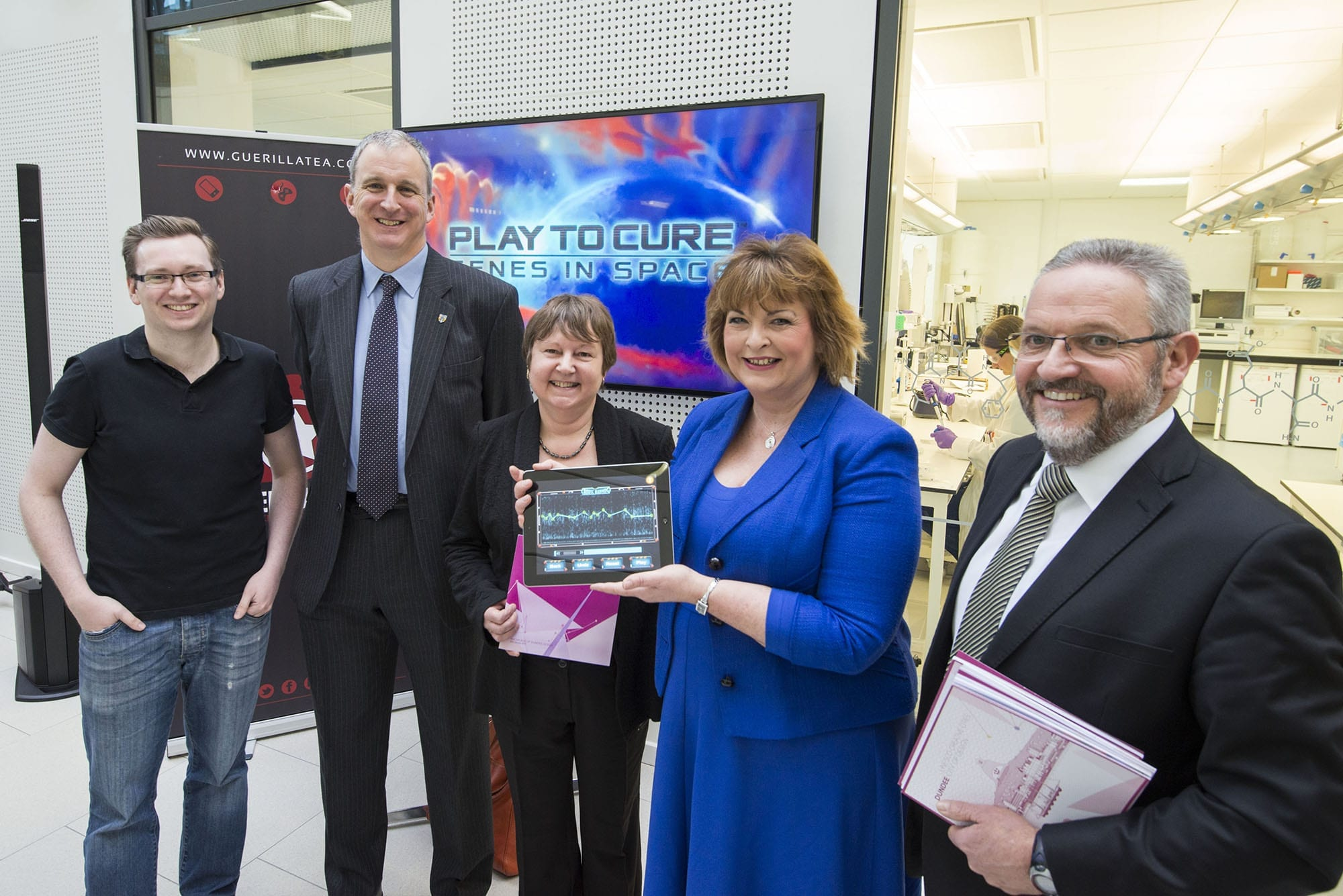 Dundee-UNESCO-launch-Jan-2015-11.jpg