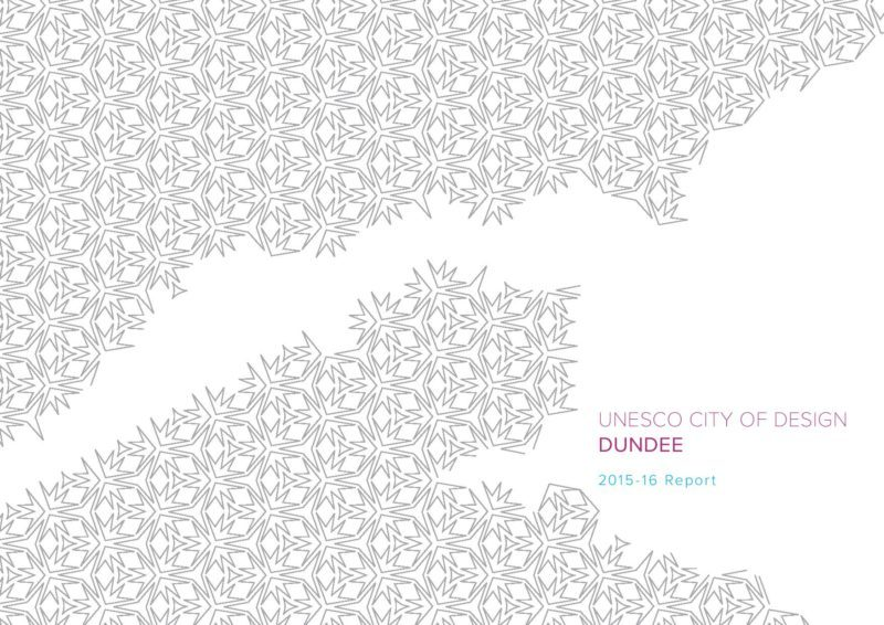 Unesco-2015-16-Report-Front-Cover-page-001-for-Website-e1499851499817.jpg