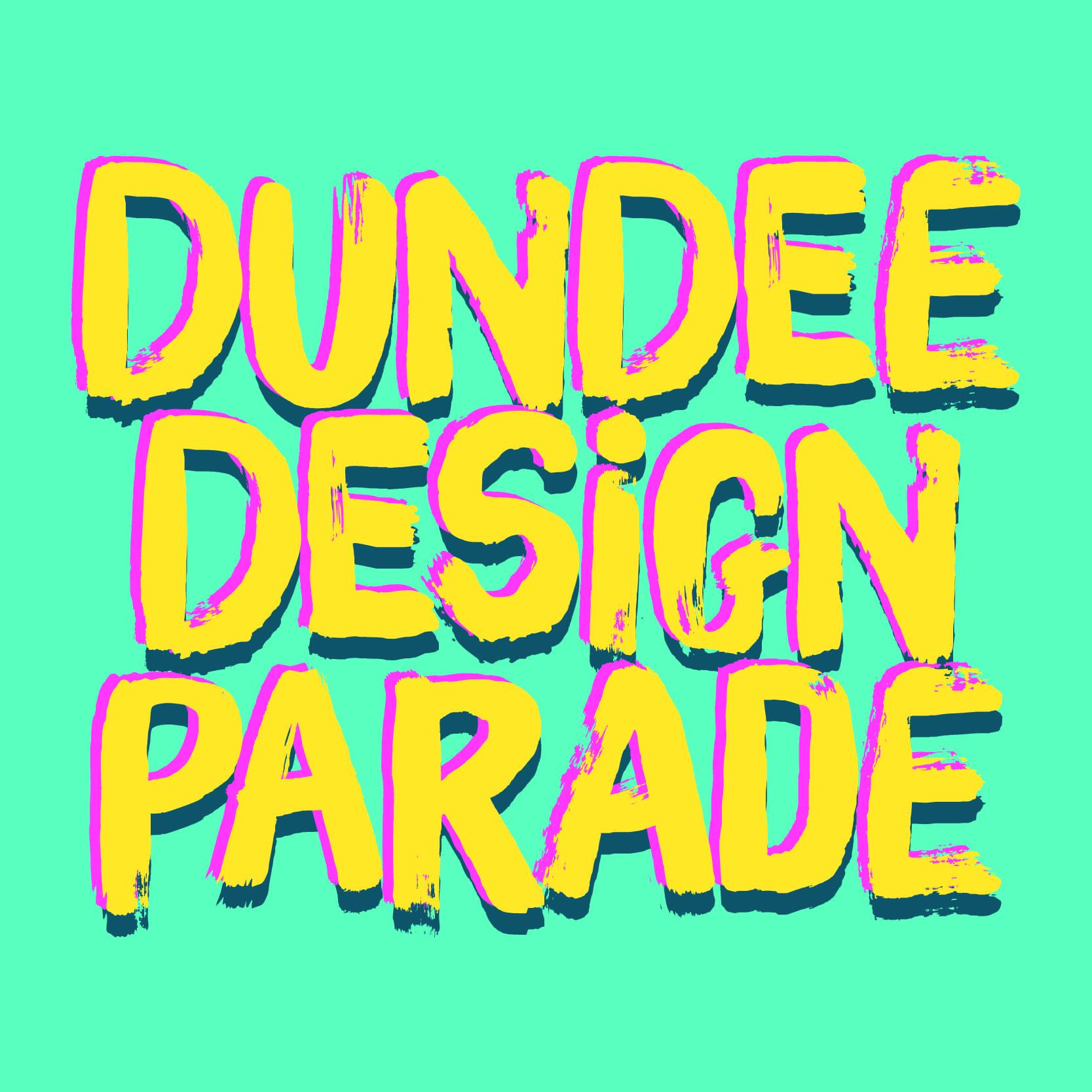 DDP-Thumbnail-Graphic.jpg